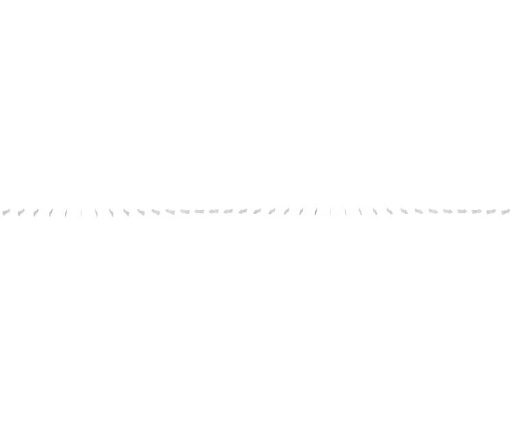 Etiketė / karulis – kirtiklio Nr. 1543