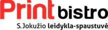 PrintBistro